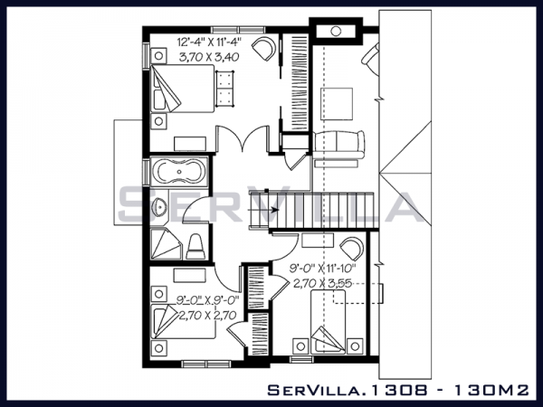 servilla-1308-2