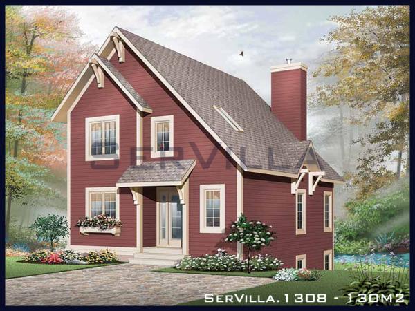 servilla-1308-3