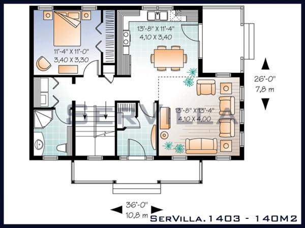 servilla-1403-1