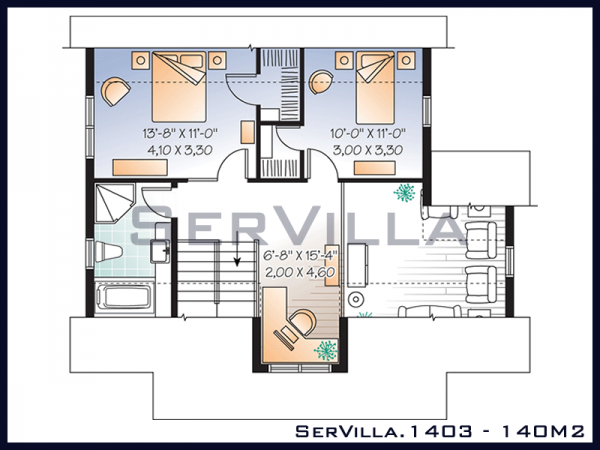 servilla-1403-2