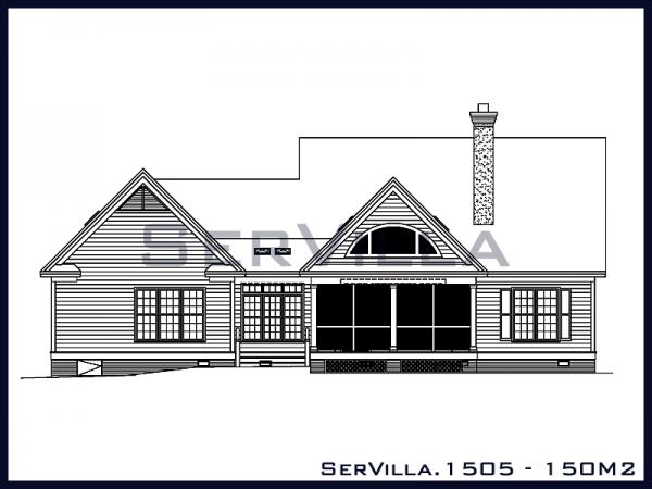 servilla-1505-3