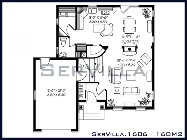 servilla-1606-1