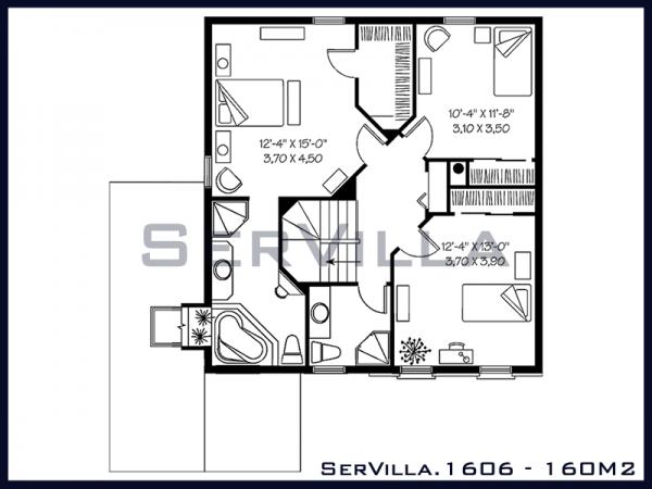 servilla-1606-2