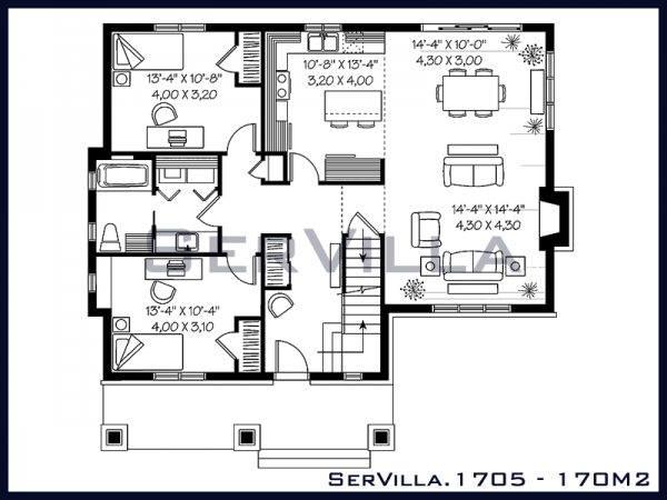 servilla-1705-1