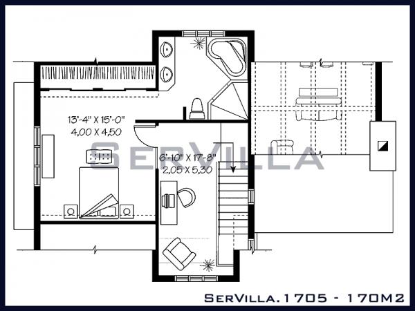 servilla-1705-2