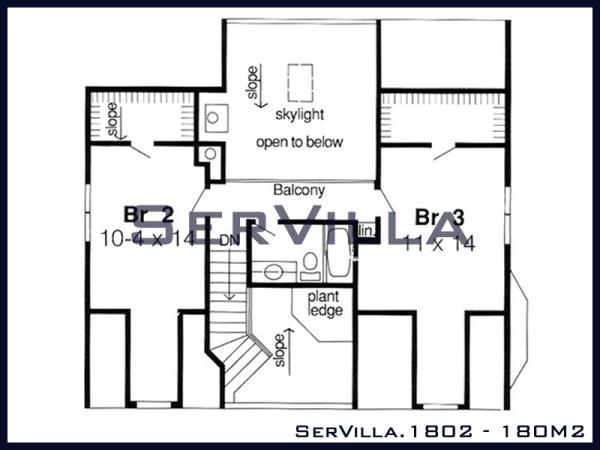 servilla-1802-2